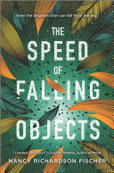The Speed of Falling Objects Pdf/ePub eBook