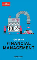 Guide to Financial Management Pdf/ePub eBook