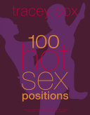 100 Hot Sex Positions
