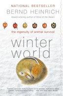 Winter World Pdf