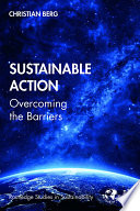 Sustainable Action