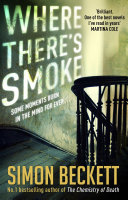 Where There's Smoke [Pdf/ePub] eBook