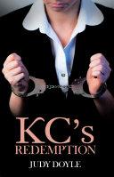 Kc   S Redemption