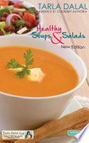 Healthy Soups   Salad