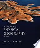 Introducing Physical Geography 6E + WileyPlus Registration Card