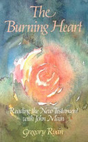 The Burning Heart Book