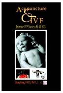 Acupuncture   IVF