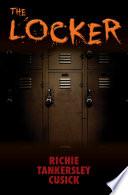 The Locker Book