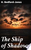 The Ship of Shadows Book PDF