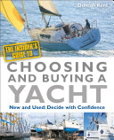 The Insider s Guide to Choosing   Buying a Yacht