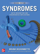 Syndromes  Rapid Recognition and Perioperative Implications  2nd edition