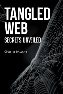 Tangled Web   Secrets Unveiled
