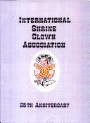 Intn'l Shrine Clown Association