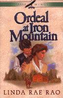 Ordeal at Iron Mountain