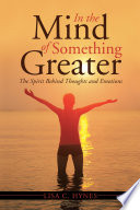 In the Mind of Something Greater Book PDF