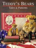 Teddy s Bears