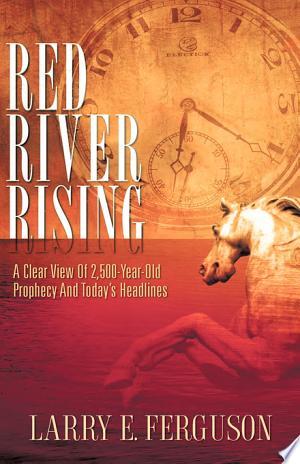 [pdf - epub] Red River Rising - Read eBooks Online