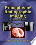 Workbook to Accompany Radiographic Positioning & Procedures