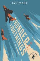 Pdf Thunder And Lightnings Telecharger