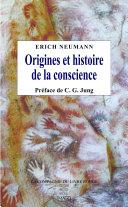 Pdf Origines et histoire de la conscience