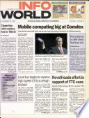 Nov 23, 1992