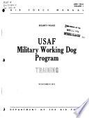 Air Force Manual
