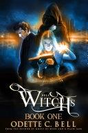 Witch's Bell Book One Pdf/ePub eBook