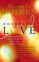 Boundless Love ebook