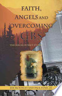 Faith  Angels and Overcoming Gbs Book PDF