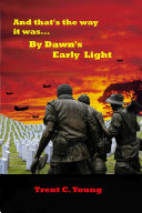 And That's the Way It Was... by Dawn's Early Light ebook