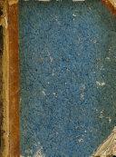 Laude di frate Iacopone da Todi. With a woodcut portrait
