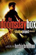Pdf The Doomsday Box