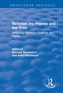 Between the Psyche and the Polis [Pdf/ePub] eBook