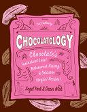 Chocolatology