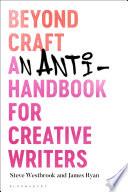 Beyond Craft