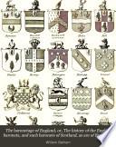 The Baronetage of England
