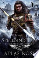 Spellbind Her Book PDF