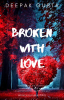 Broken With Love Pdf/ePub eBook