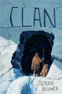 Clan [Pdf/ePub] eBook