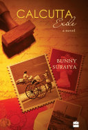 Calcutta Exile Book