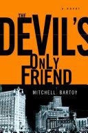 Pdf The Devil's Only Friend