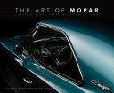 The Art of Mopar