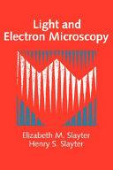 Light and Electron Microscopy ebook