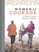 Women of Courage [Pdf/ePub] eBook
