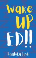 Wake Up ED!! Pdf/ePub eBook