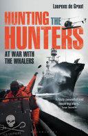 Hunting the Hunters