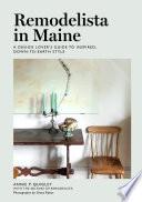 Remodelista in Maine