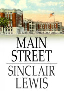 Main Street Pdf/ePub eBook