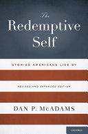 The Redemptive Self [Pdf/ePub] eBook