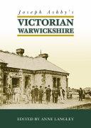 Joseph Ashby's Victorian Warwickshire
